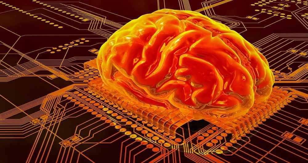 درمان حافظه کوتاه مدت از طریق شبیه سازی مغز ممکن شد