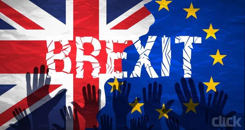 brexit_new