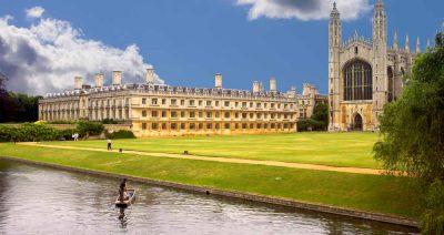 بهترین دانشگاه های دنیا