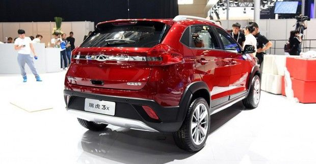chery-x22-out