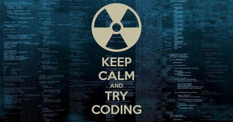 چرا برای برنامه نویسی به مدرک دانشگاهی نیاز ندارید؟