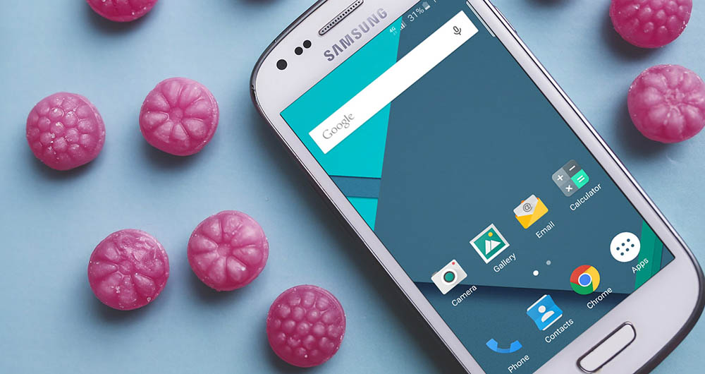 چند ترفند خاص برای افزایش سرعت گوشی های اندروید