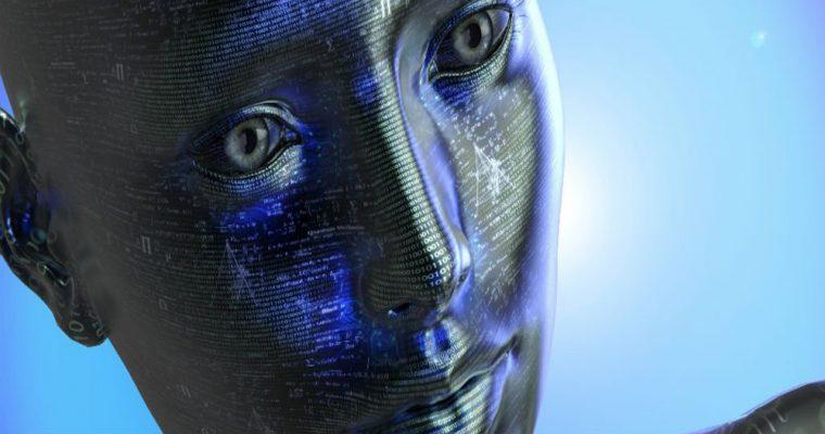 در 100 سال آینده چه بر سر انسان می آید؟
