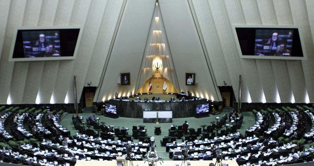کار تخلف ۳۰۰۰ میلیاردی شرکت کره ای به مجلس کشید