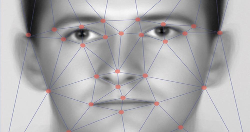 تشخیص بیماریهای ژنتیکی بر اساس ساختار صورت