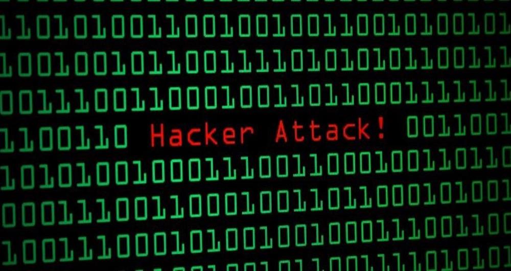 مرور حملههای سایبری و مشکلات امنیتی در سال ۲۰۱۶