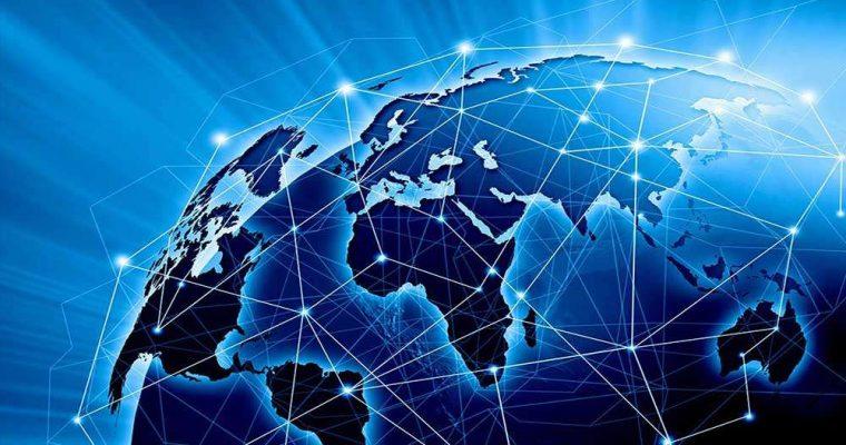 دسترسی به اینترنت در ایران