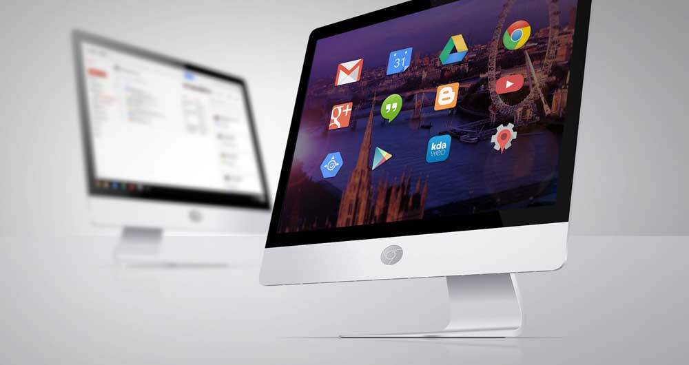 google-apps-desktop