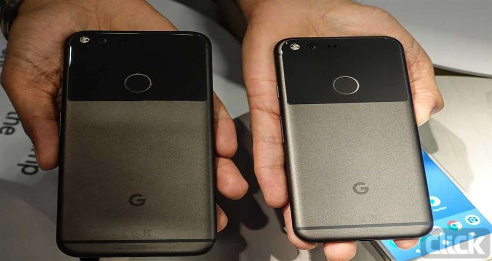 google-pixel-pixel-xl-2_new