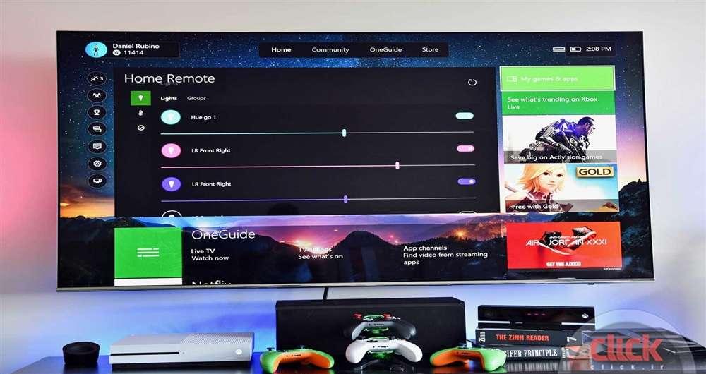 home-remote-xbox_new