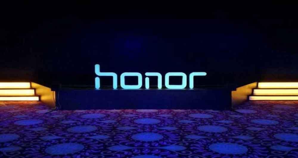 honor-india-840x630