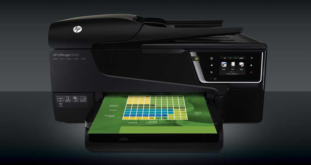 hp-officejet-a