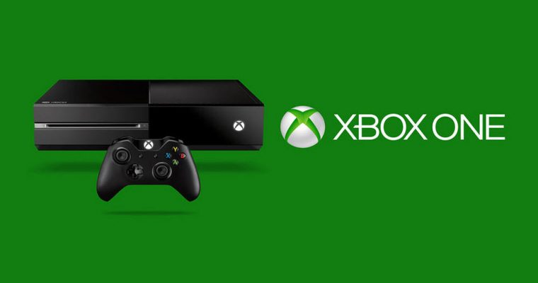 With the new Xbox updates from Microsoft's servers to improve download speed 80%