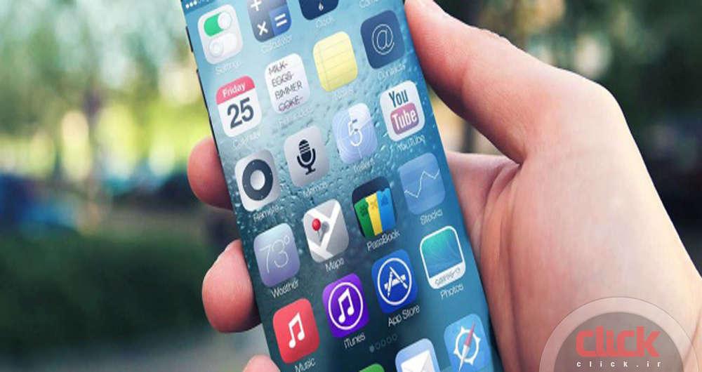 در سال 2017 گوشی های هوشمند از چه تکنولوژی هایی بهره مند خواهند بود؟