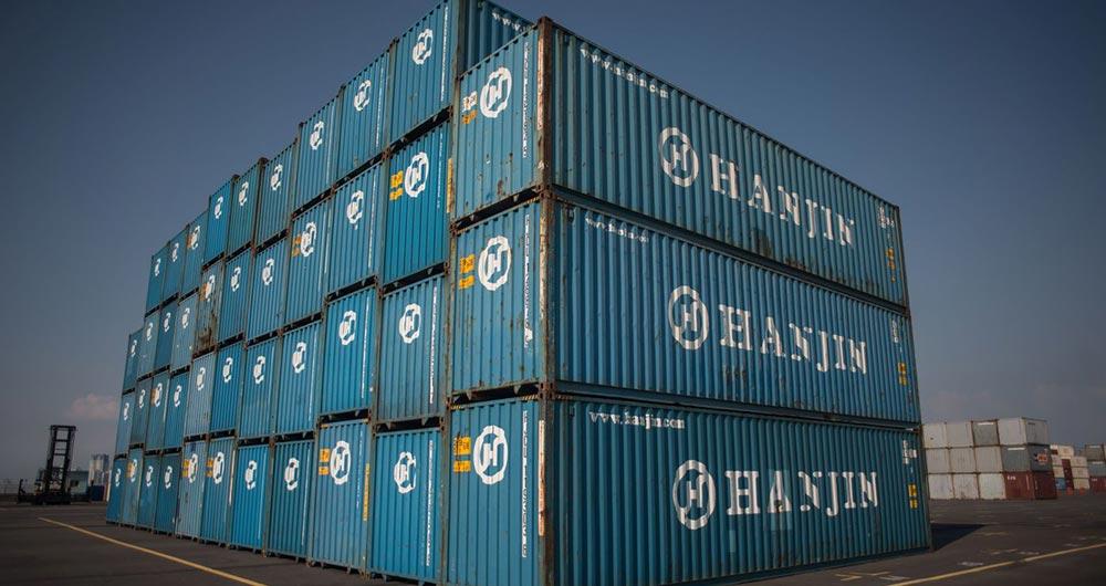 فرار گمرکی سه هزار میلیاردی یک شرکت کره ای در ایران