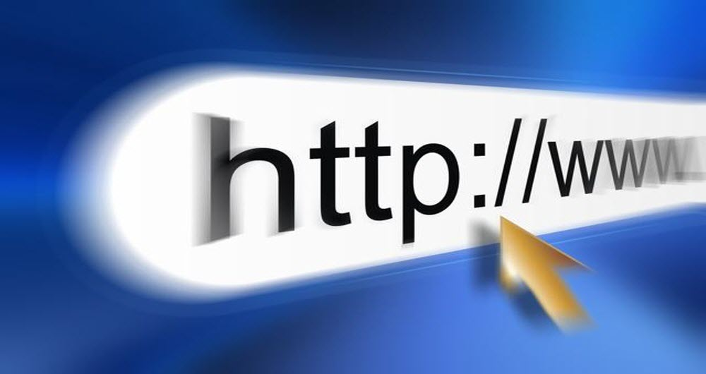 percent of government websites are under threat due to security bug