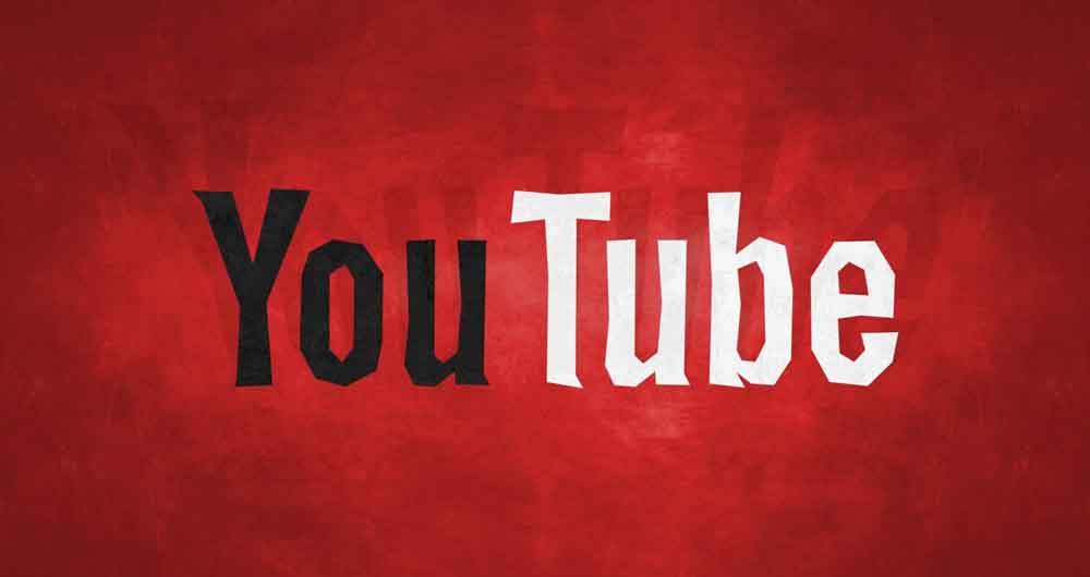 امکان پخش ویدیوهای ۴K در یوتیوب میسر شد