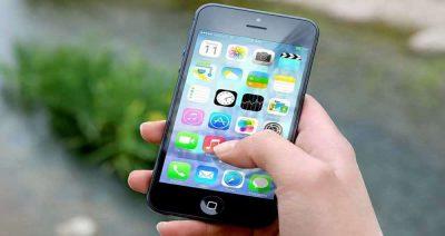 سرقت اطلاعات با نصب اپلیکیشن های رایگان