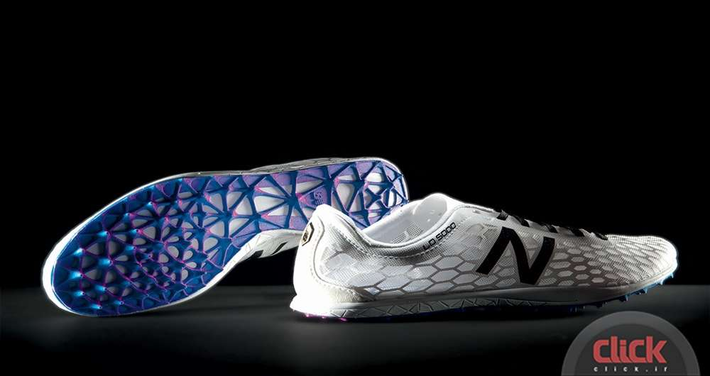 new-balance-3-d-printed-shoes-1_new