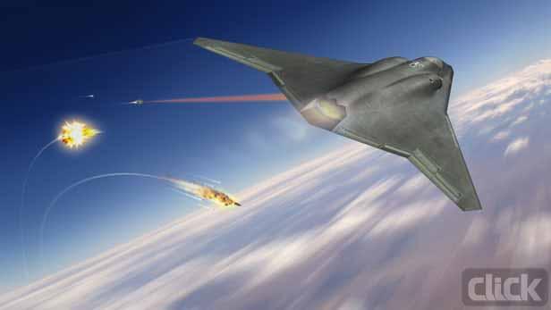 northrop-usaf-laser-1