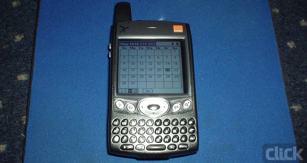 ترئو - 600 - 2003