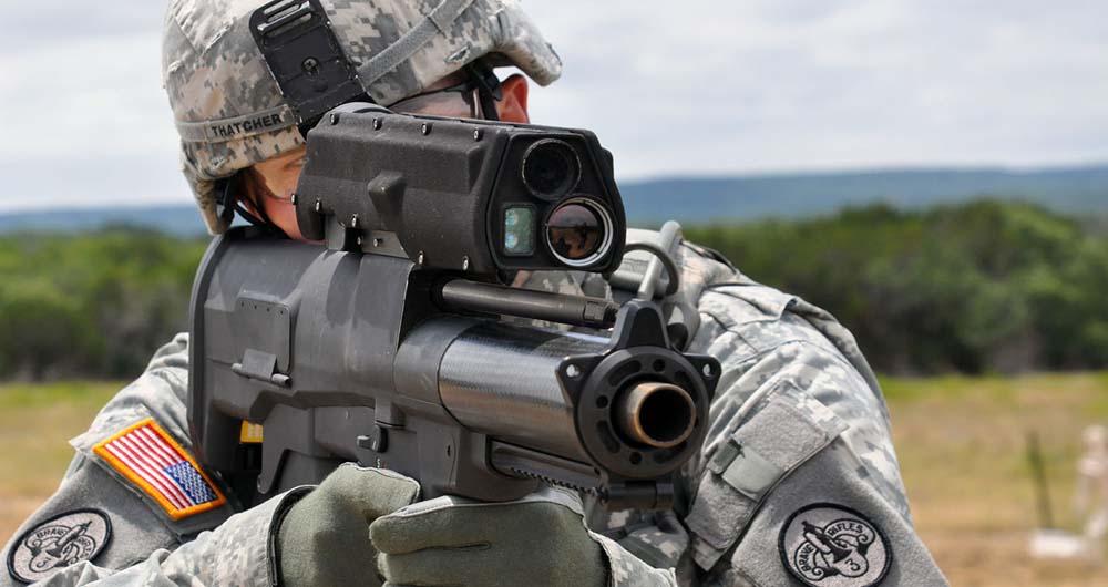 فناوری مورد استفاده در کلاه سرباز