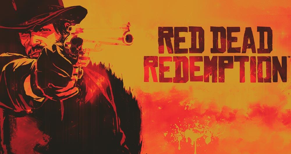 red_dead_redemption_wallpaper