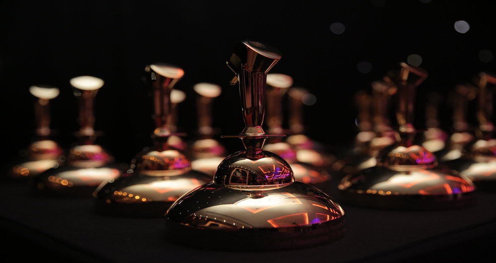 golden-joystick-awards