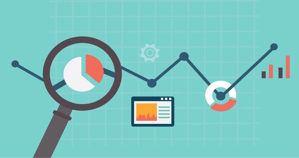 Web Statistics Tools