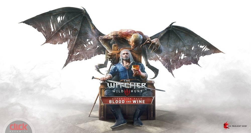 witcher_3_blood_and_wine