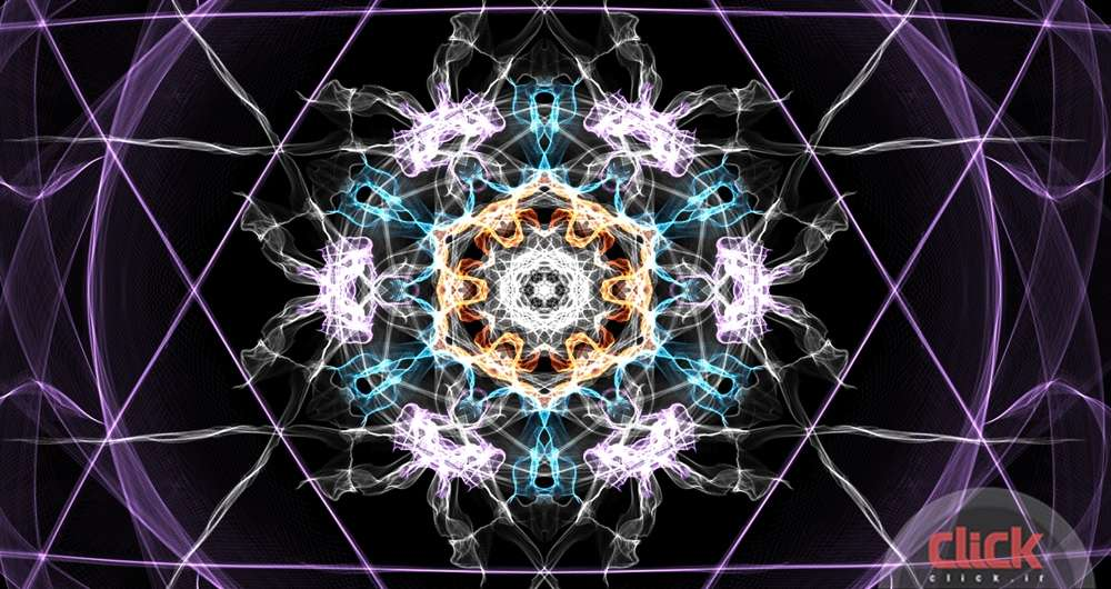 sacred-geometry_new