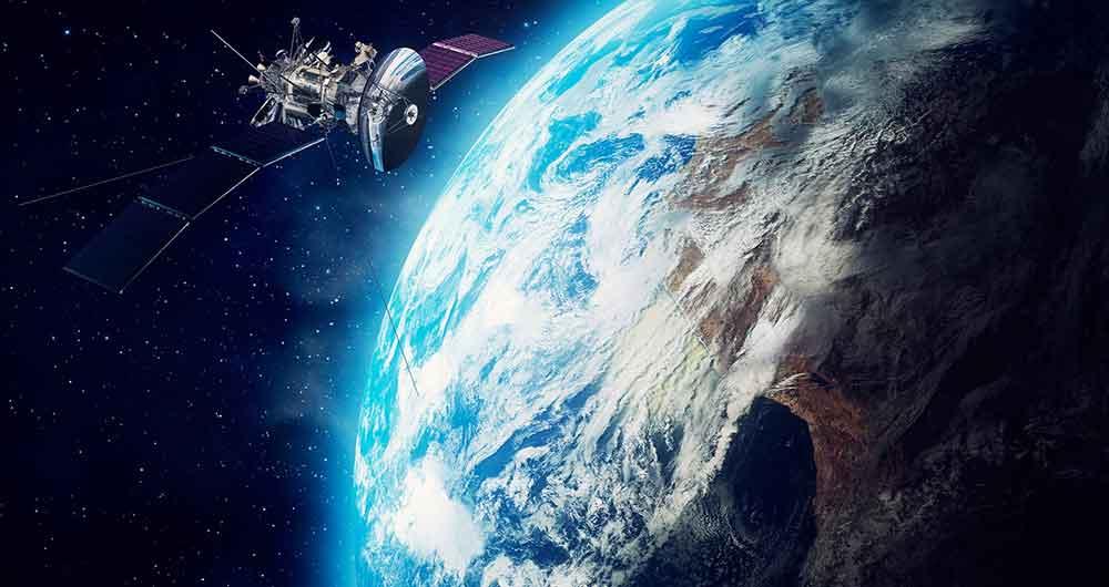 تقدیر از راه یافتگان به مرحله سوم مسابقه دانشجویی ماهواره مکعب ایرانی