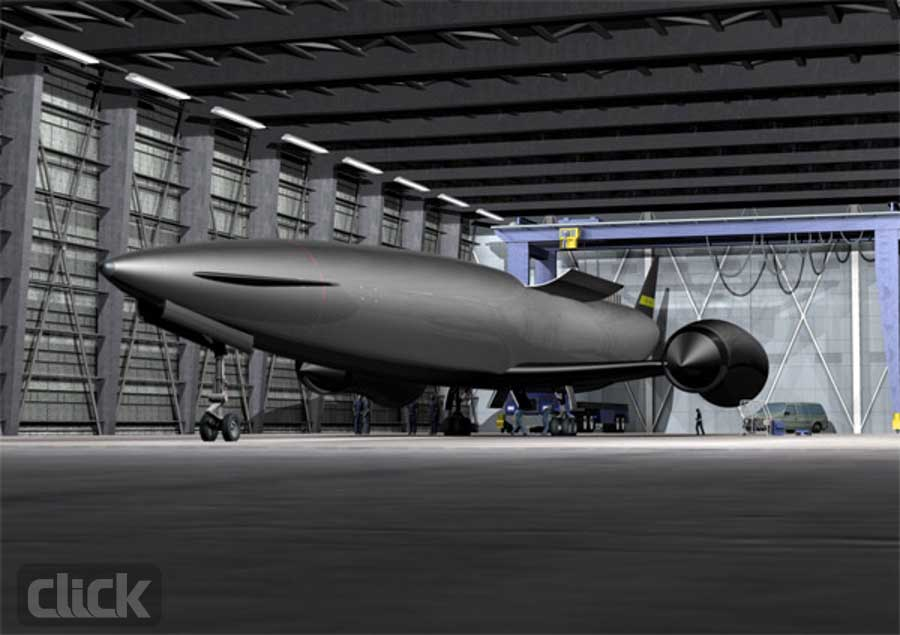 skylon-europes-jet-and-rocket-engine-spaceplane2