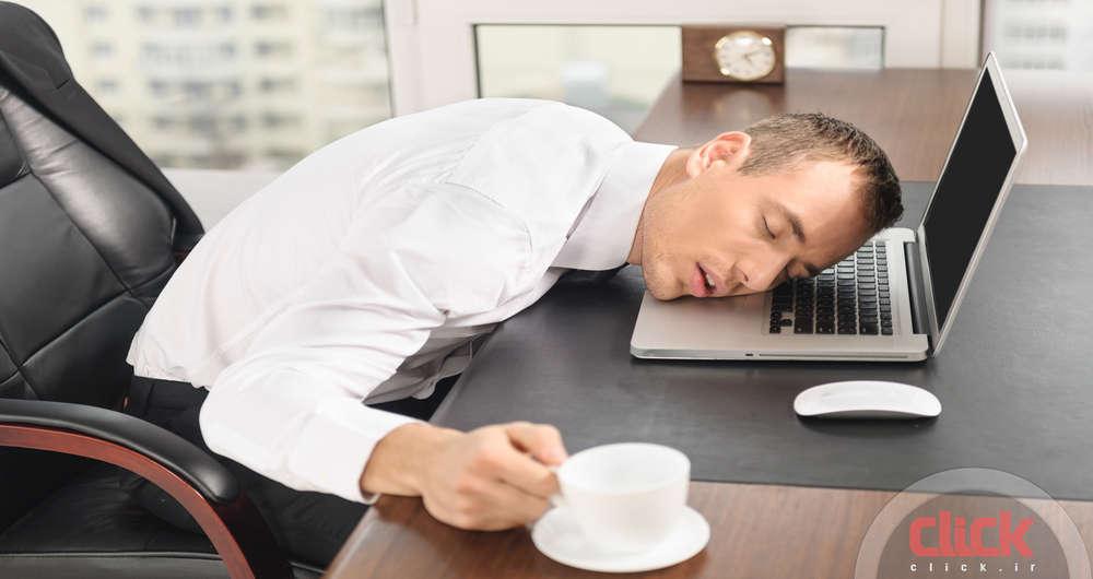 خوابیدن چگونه بر روی عملکرد مغز تأثیر میگذارد؟