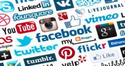 شبکه هایی اجتماعی ای که در خطر مسدود شدن هستند