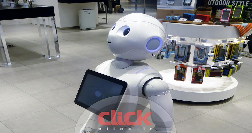 softbank-pepper-robot_new