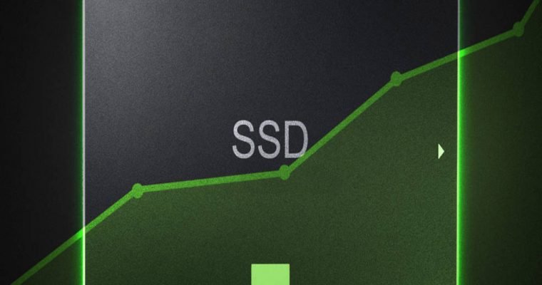 ssd-protect