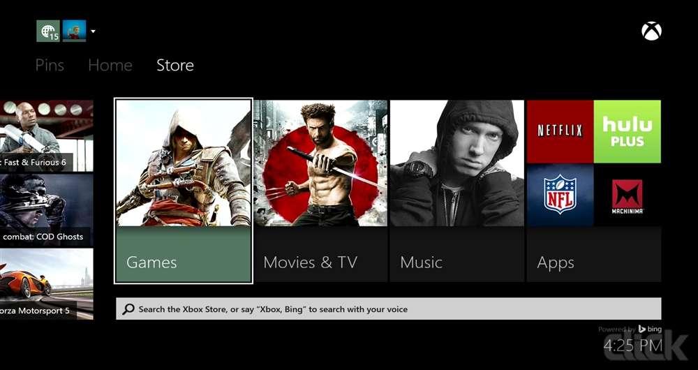 store_new