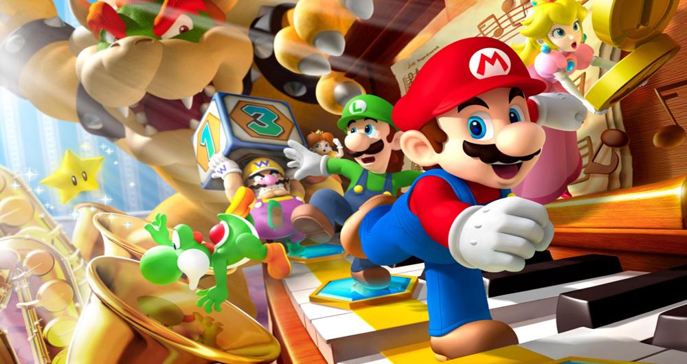 سوپر ماریو رکورد شکست؛ مشکلات کاربران iOS در نصب کردن بازی به دلیل تقاضای بالا