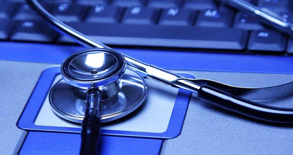 تشکیل پرونده الکترونیکی سلامت برای تمام ایرانی ها