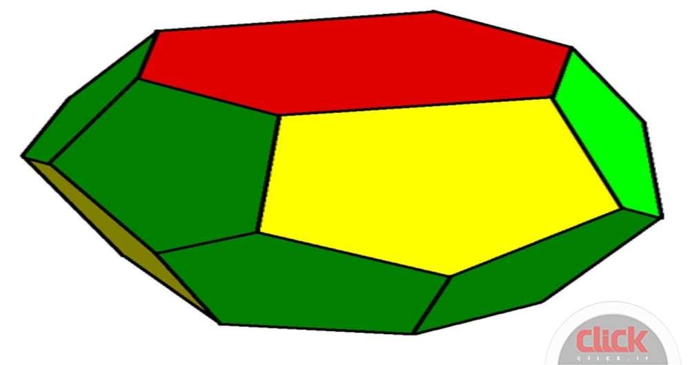 tetrakaidecahedron_new