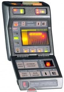 tricorder_670-211x300_new