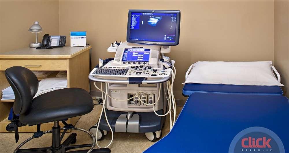 ultrasound_8713_new