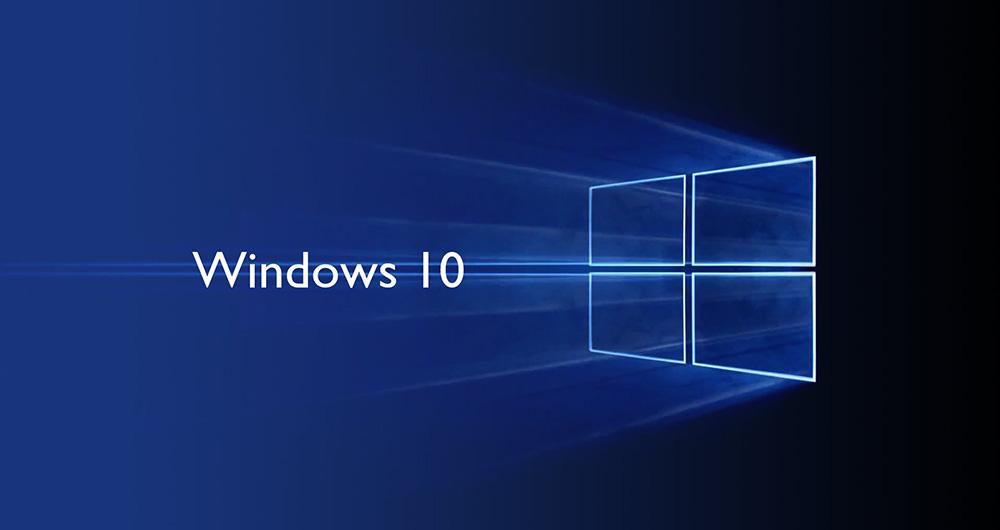 حل مشکل اجرای تمام صفحه بازی ها در ویندوز ۱۰