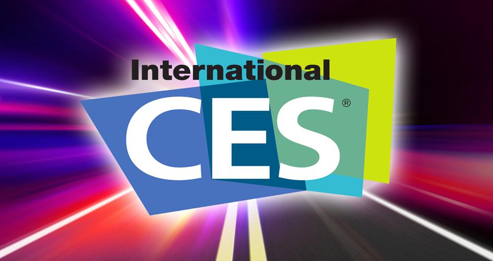 برنامه برندهای معتبر گوشی هوشمند جهان برای شرکت در CES 2017