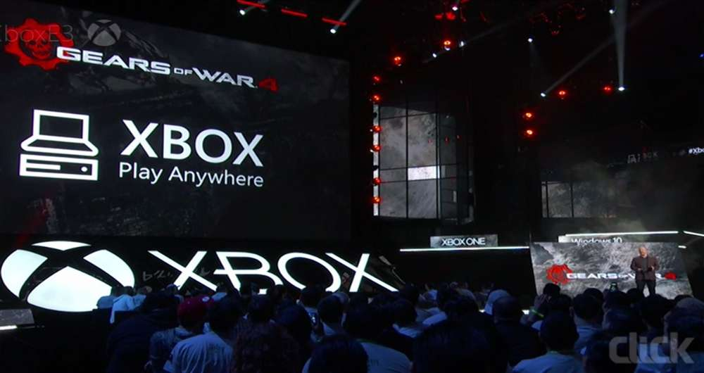 xbox-play-anywhere-1500x1000_new