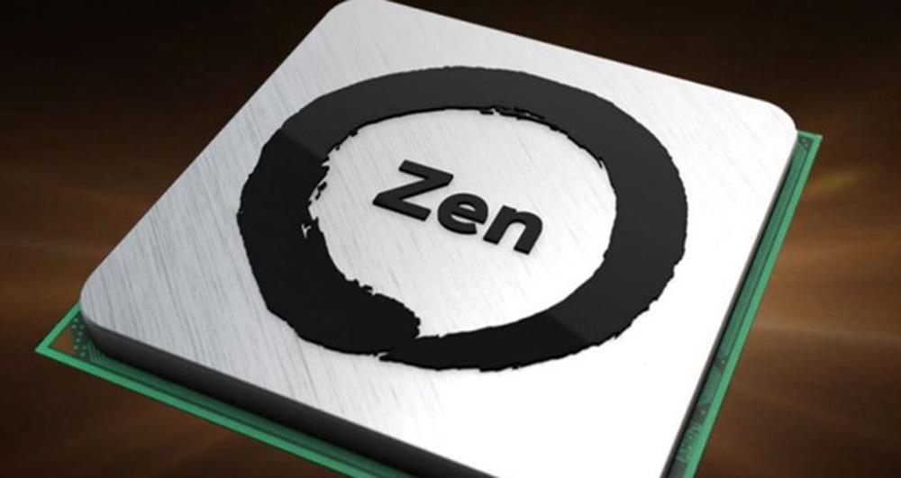 نقد و بررسی Zen؛ دنیای دیجیتال در انتظار نسل بعدی پردازنده های AMD