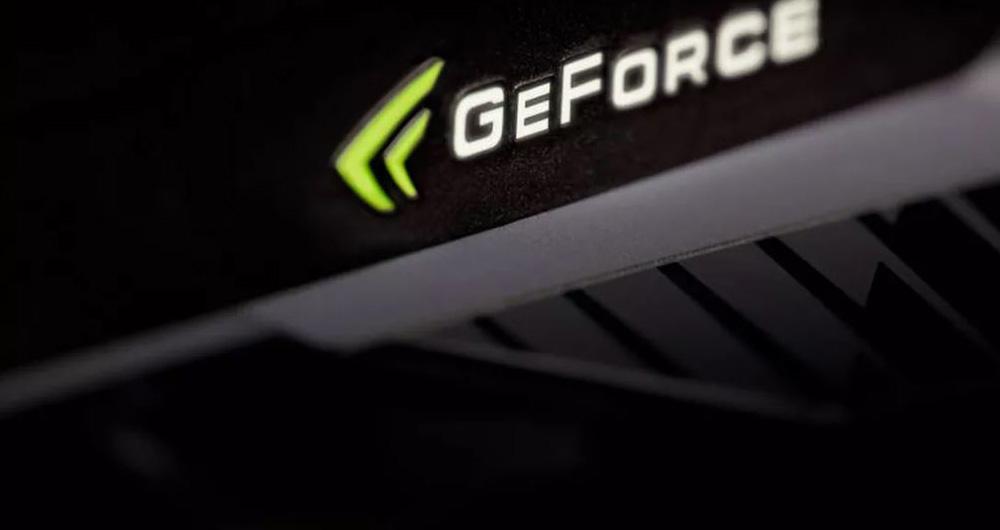سرویس استریم بازی GeForce Now برای PC و Mac عرضه می شود.