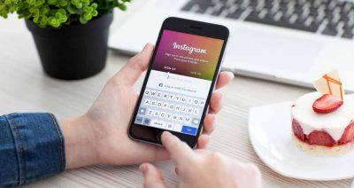 انتشار نسخه جدید اینستاگرام