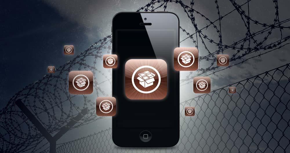 نسخه جیلبریک شده iOS 10.2 به زودی منتشر می شود